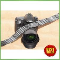 Strap Kamera DSLR Vintage - 5
