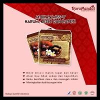 Harga Ratuqq Hargano.com
