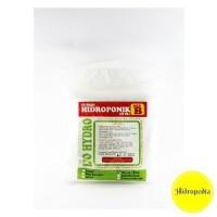 Harga nutrisi hidroponik abmix semua komoditi pekatan 5 lt   Pembandingharga.com