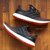 2aef003c1a6e2 Adidas Ultraboost 4.0 CNY Chinese New Year UA
