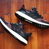 3b596c4d2663b Adidas Ultraboost 3.0 CNY Chinese New Year UA