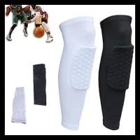 BIG SALE Kneepad / Knee Pad / Legsleeve / Leg Sleeve Honeycomb /