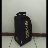 BOOM SALE Tas Sepatu Futsal Adidas SPECIAL