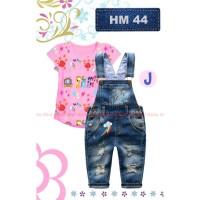 Harga hm 44 j hm long overall jeans | Pembandingharga.com