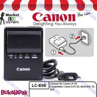 Info Canon 5d Mark Ii Katalog.or.id