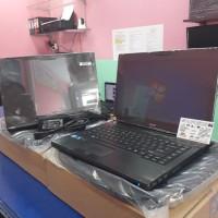 Laptop Acer P643 i5 Gen 3 Laptop Gaming Batrai Awet