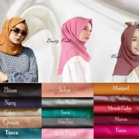 Kerudung / Hijab /Jilbab instant shalwa / Jilbab instan Shalwa