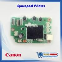 Board Printer Canon iP2770 / Mainboard iP 2770