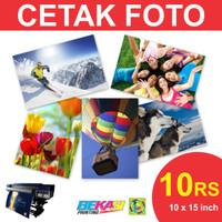 Cetak Foto 10RS - Professional Photo Digital LAB Berkualitas
