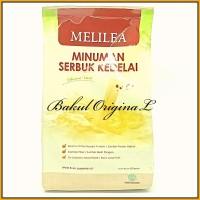 Harga melilea minuman bubuk kedelai organic melilea susu soya