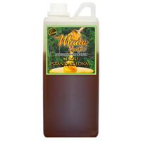 Harga madu hutan asli standar lokal 1 kilo gram baca deskripsi lengkapnya | Pembandingharga.com