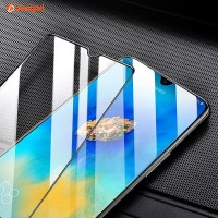 Tempered Glass FULL COVER HUAWEI MATE 20X Screen Protector