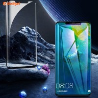 Tempered Glass FULL COVER HUAWEI MATE 20 PRO Screen Protector