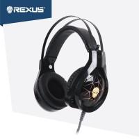 Rexus Headset Gaming Vonix F99 7.1