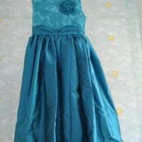 Baju Pesta Anak Daimah Dress