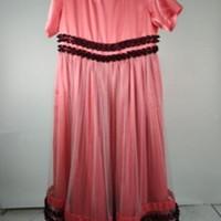 Baju Pesta Anak Girls Bliss Dress