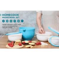 Harga panci dan peralatan masak buat kue cemilan dapur tupperware   Pembandingharga.com