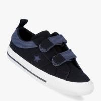 Jual Sepatu Anak Converse Kids di Kota Sukabumi Harga