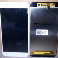 LCD TOUCHREEN FULLSET VIVO Y65 Y 65 BYhsp1440