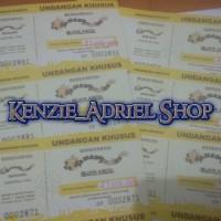Harga Tiket Masuk 360 Club Surabaya DaftarHarga.Pw