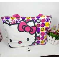 Katalog Gambar Tas Hello Kitty Katalog.or.id
