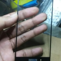 Touchscreen sony z3 D6653