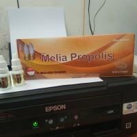 propolis melia sehat sejahtera asli dari member