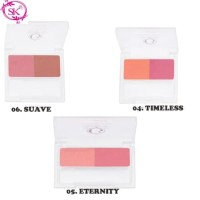 Madame Gie Femme Cheek Xoxo - Blush On - SUAVE