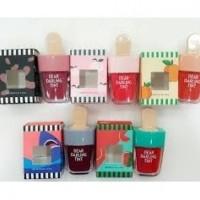 Info Lip Tint Etude Katalog.or.id