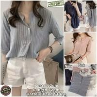 import gissele blouse