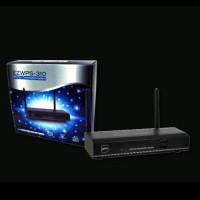 Chronos Wireless Projector WPS 310