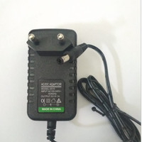 Jual Adaptor Solution Mesin Absensi Finger Print P206 X100C - Jakarta Barat - Platinum Power ...