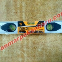 WATERPASS INDUSTRIAL MAGNET 40CM 16 INCH INGCO