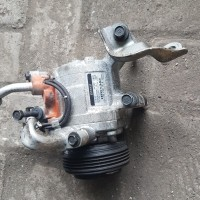 kompresor AC xenia avanza 1300 1.3