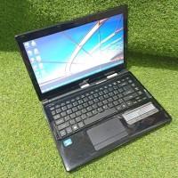 Harga Hardisk Laptop Acer Hargano.com