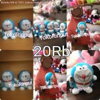 Best Seller Boneka Doraemon Xl Soft Yelvo Lucu Berkualitas Ready ... 76e098a47f