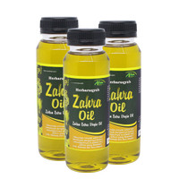 Zaitun Extra Virgin Oil