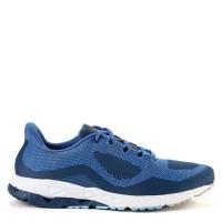 Harga sepatu sport league original overcloud u | Pembandingharga.com