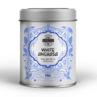 WHITE ANGKASA Havelteh - Teh Premium Indonesia | White Tea