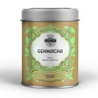 GENMAICHA Havelteh - Teh Premium Indonesia | Teh Hijau Beras Jepang
