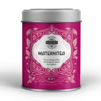 MATERNITEA Havelteh - Teh Premium Indonesia
