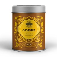 CACAOTEA Havelteh -Teh Premium Indonesia