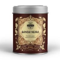 BANDA NEIRA Havelteh -Teh Premium Indonesia
