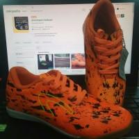 Sepatu Futsal Anak 02 size 32 33 34 35 36