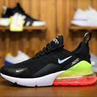 Jual Sneakers Nike Air Max 270 di DKI Jakarta Harga