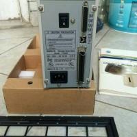 Harga negative film scanner | Pembandingharga.com