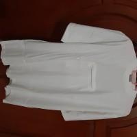 Kaos dalaman pria / Kaos Dalaman pakai kantong
