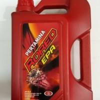 Harga Oli Pertamina Untuk Mobil Hargano.com