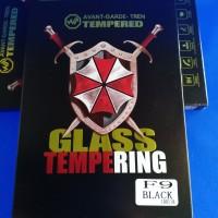 Harga tempered glass oppo untuk semua tipe hp oppo 9h glass | antitipu.com
