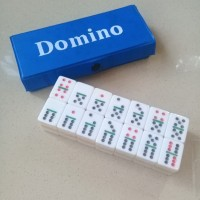 Domino Batu Box - Mahyong